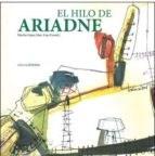 Libro El Hilo De Ariadne