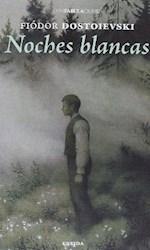 Libro Noches Blancas