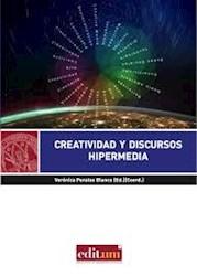 Papel Creatividad Y Discurso Hipermedia