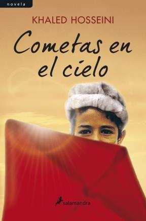 E-book Cometas En El Cielo