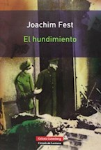 Papel EL HUNDIMIENTO