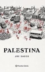 Papel Palestina