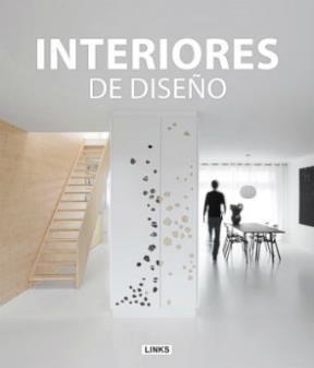 Papel Interiores De Diseño