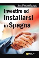 E-book Investire ed Installarsi in Spagna. Ebook