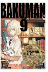 Libro 11. Bakuman