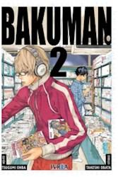 Libro 2. Bakuman