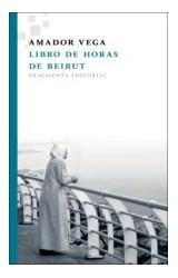 Papel LIBRO DE HORAS DE BEIRUT