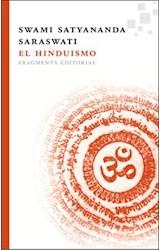 Papel EL HINDUISMO