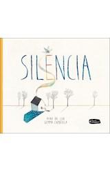 Papel Silencia