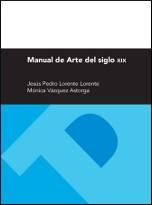 Papel Manual De Arte Del Siglo Xix