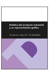 Papel Estética del producto industrial y su representación gráfica.