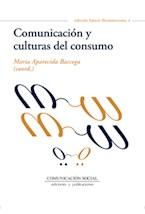 E-book Comunicación y culturas del consumo