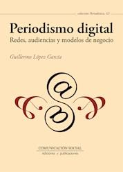 Libro Periodismo Digital