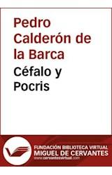 E-book Céfalo y Pocris