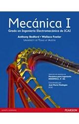 E-book Mecánica I