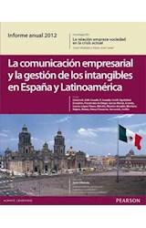 E-book Informe anual 2012