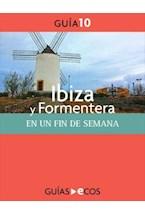 E-book Ibiza y Formentera