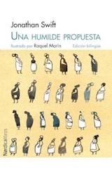 E-book Una humilde propuesta