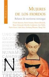 E-book Mujeres de los fiordos