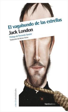 E-book El Vagabundo De Las Estrellas