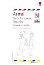 Papel AIR MAIL