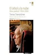 Papel ARBOL Y LA NUBE OBRA POETICA 1954-2004 (2 TOMOS) (COLEC  CION LETRAS NORDICAS)
