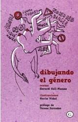 Papel DIBUJANDO EL GENERO