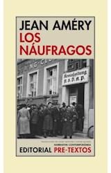 Papel LOS NAUFRAGOS