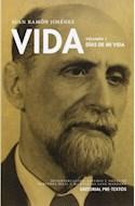 Papel VIDA - VOL I (JIMENEZ)