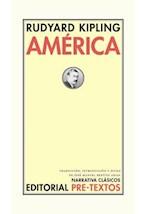 Papel América