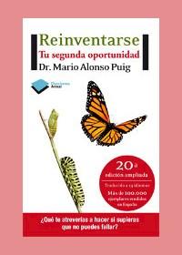 Papel Reinventarse
