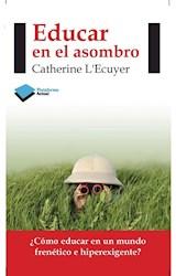 Papel EDUCAR EN EL ASOMBRO