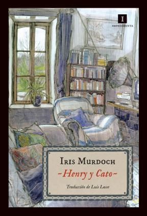 E-book Henry Y Cato