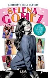 Papel Selena Gomez