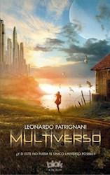 Libro Multiverso