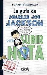 Papel Guia De Charlie Joe Jackson Para Subir Nota, La