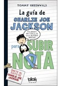 Papel Guia De Charlie Joe Jackson Para Subir Nota