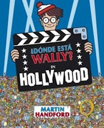Papel Don De Esta Wally En Hollywood Td