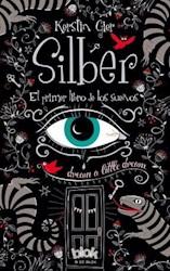 Papel Silber El Primer Libro De Los Sueños