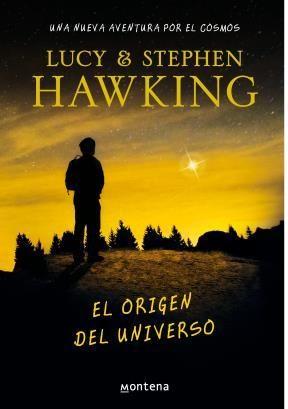 E-book El Origen Del Universo (La Clave Secreta Del Universo 3)