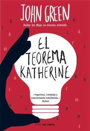 E-book El Teorema Katherine