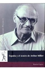 E-book España y el teatro de Arthur Miller