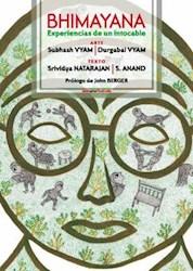 Libro Bhimayana