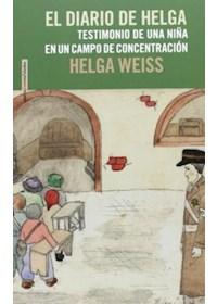 Papel Diario De Helga El