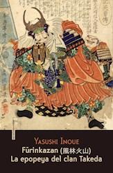 Libro Furinkazan