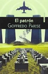 Libro El Patron