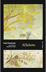 Papel ALFABETO