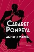E-book Cabaret Pompeya