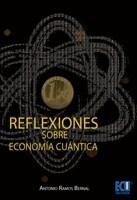 E-book Reflexiones Sobre Economía Cuántica