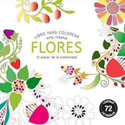 Libro Compactos : Flores